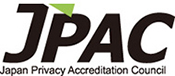 Japan Privacy Accreditation Council